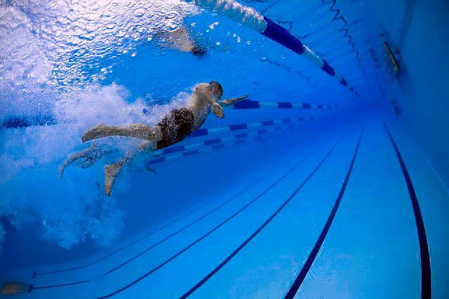 quimicos para piscina