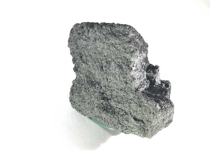 Materiales usados como Lechos filtrantes