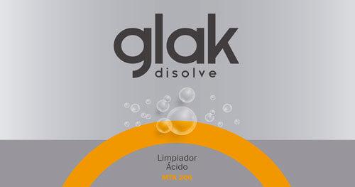 Detergentes y Desinfectantes para industria alimentaria Colombia