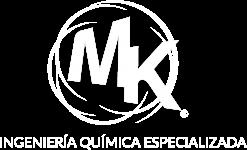 Mk-Ingeneria-quimica